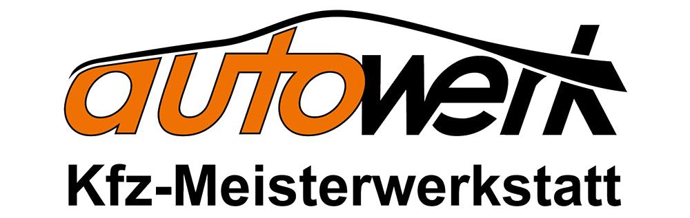 autowerk Düsseldorf Logo